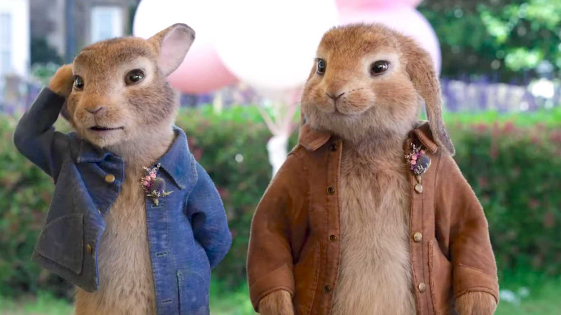peter-rabbit-2-trailer