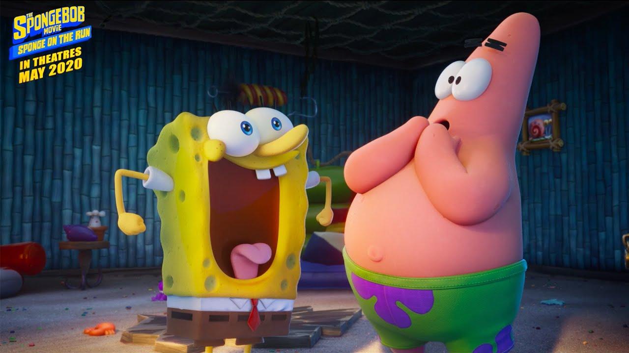 spongebobmovietrailer