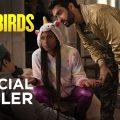 thelovebirds