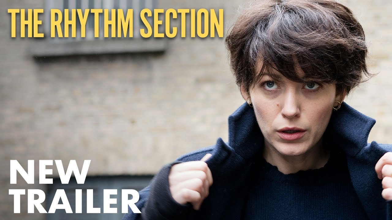 therhythmsection