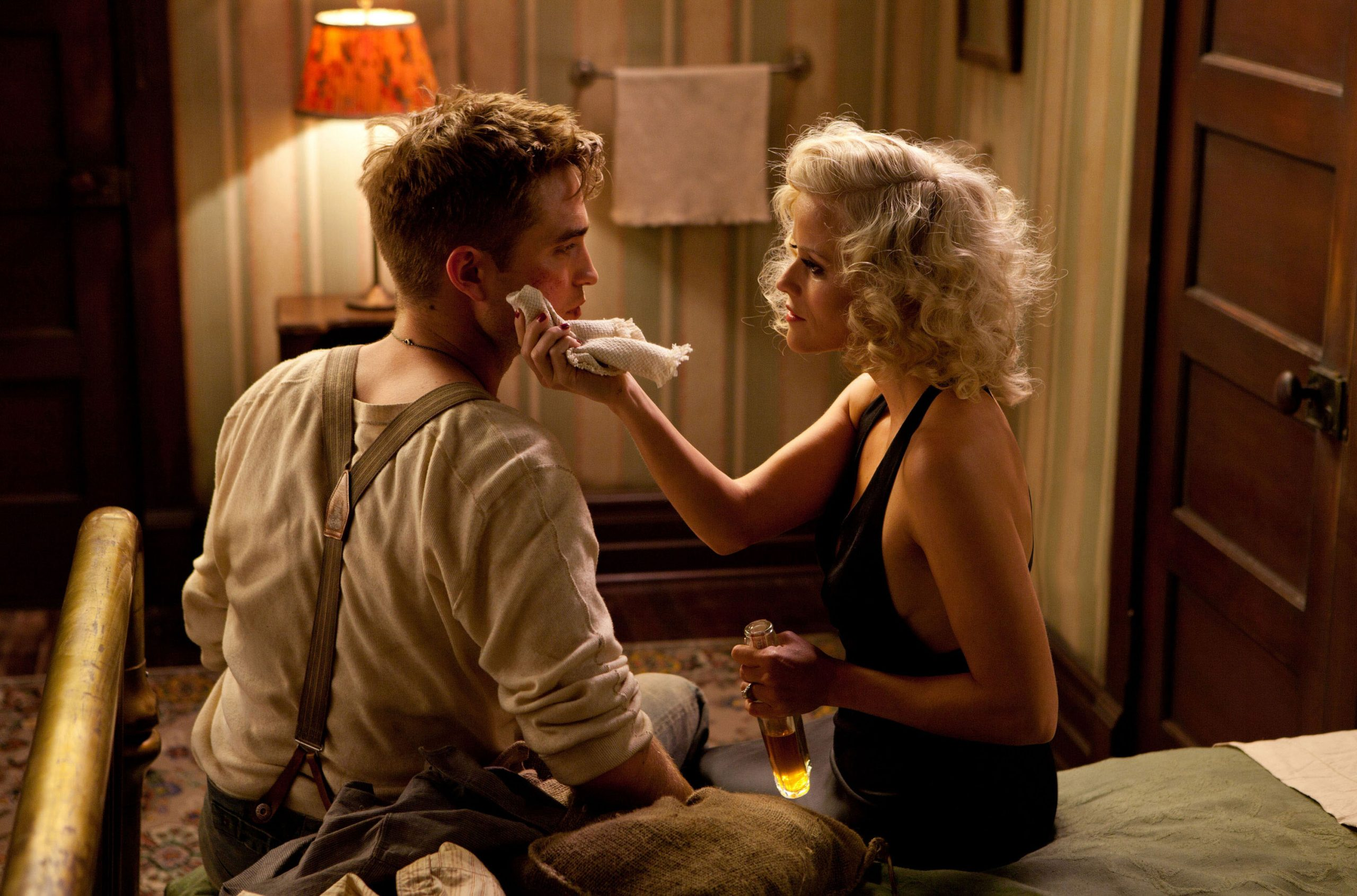 5-Movies-Perfect-for-a-Valentine's-Date-Night