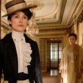 7-brilliant-british-movies-on-netflix