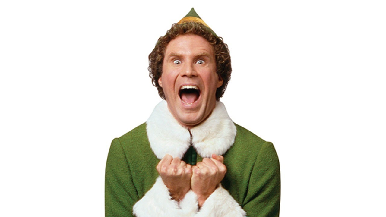 8-Reasons-Why-Elf-is-the-Greatest-Christmas-Movie-of-Modern-Times