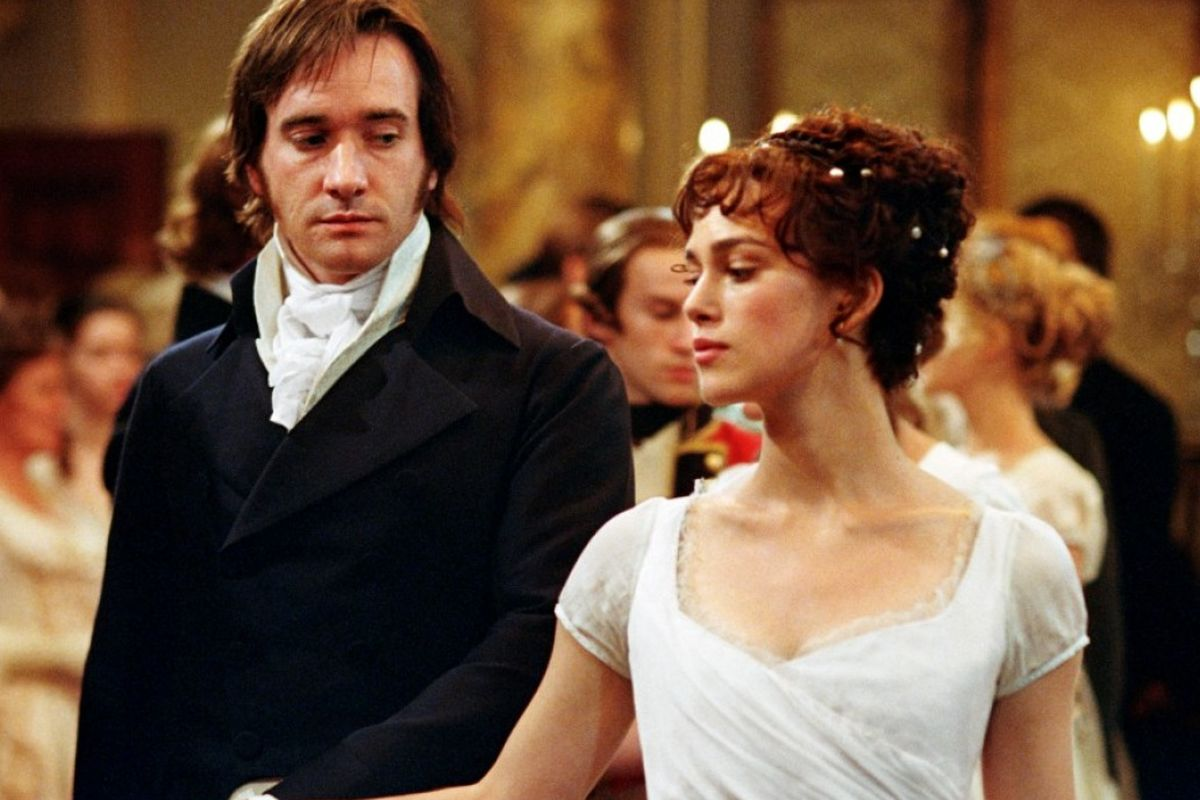 8-brilliant-period-dramas-to-watch-on-netflix