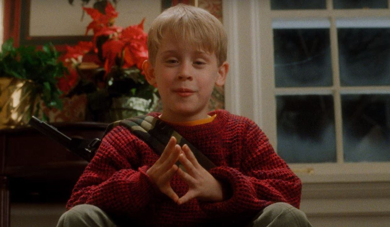 Kevin-from-Home-Alone-Grew-Up-to-Be-the-Killer-from-Saw'
