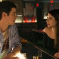 best-valentines-day-movies-on-amazon-prime