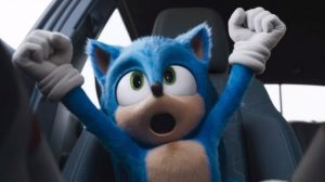 sonic-the-hedgehog-review