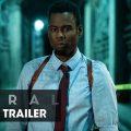 spiral-movie-trailer