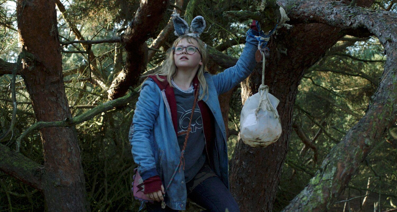 6-Best-Monster-Movies-to-Stream-on-Hulu
