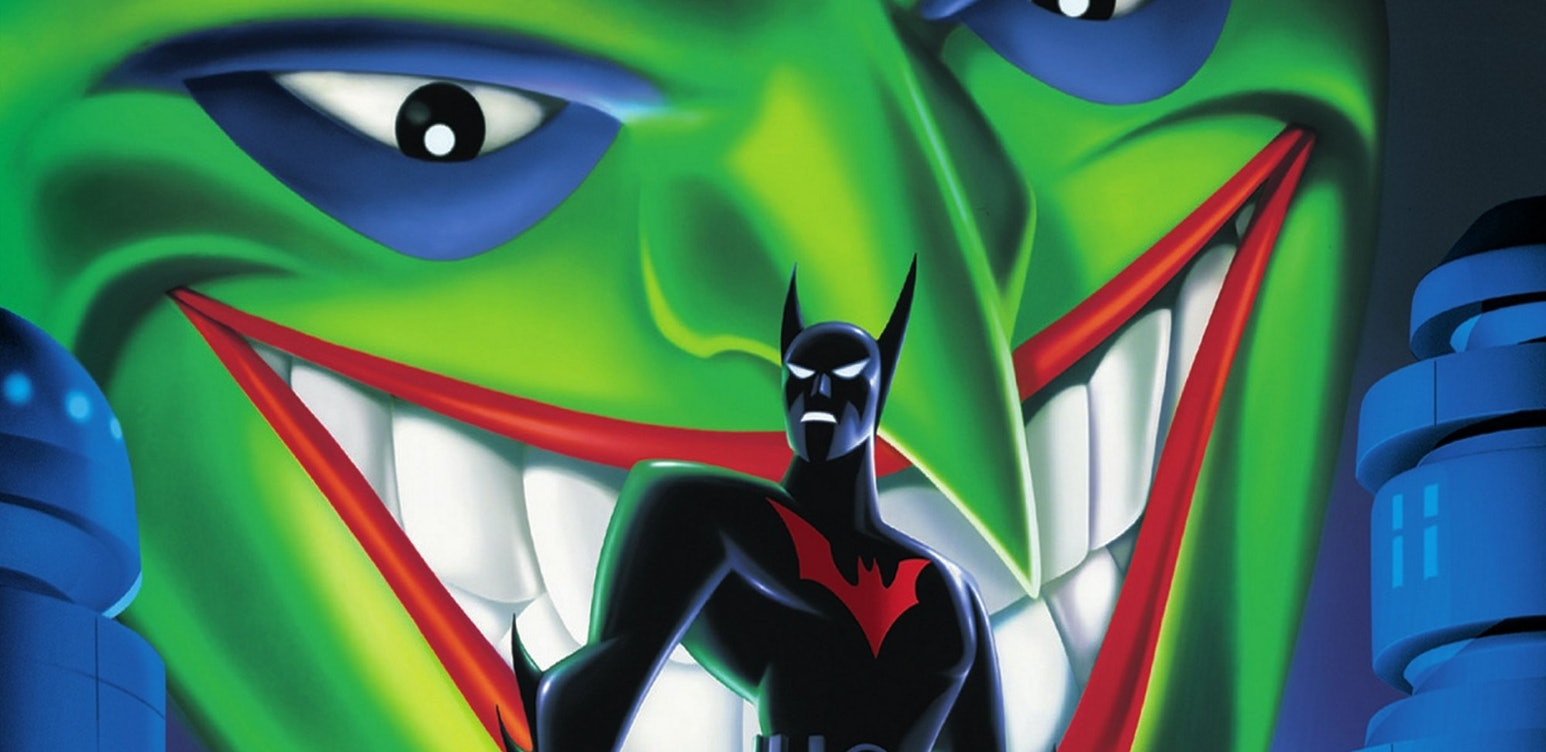 8-Best-Animated-Comic-Book-Movies-of-All-Time