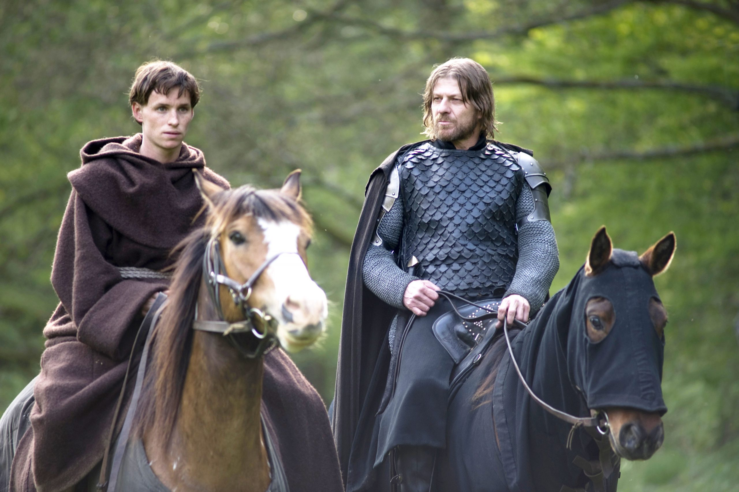 8-Best-Medieval-Movies-Everyone-Needs-to-Watch