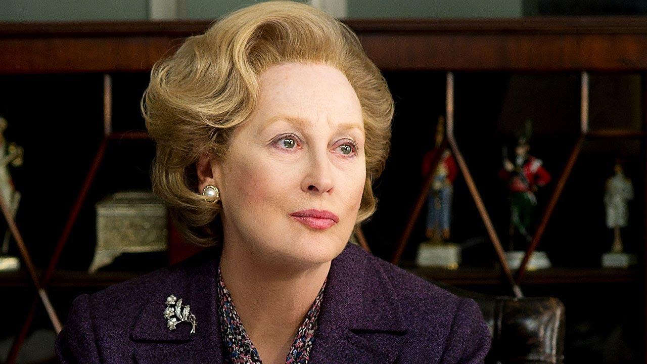 8-Best-Meryl-Streep-Movies-of-All-Time