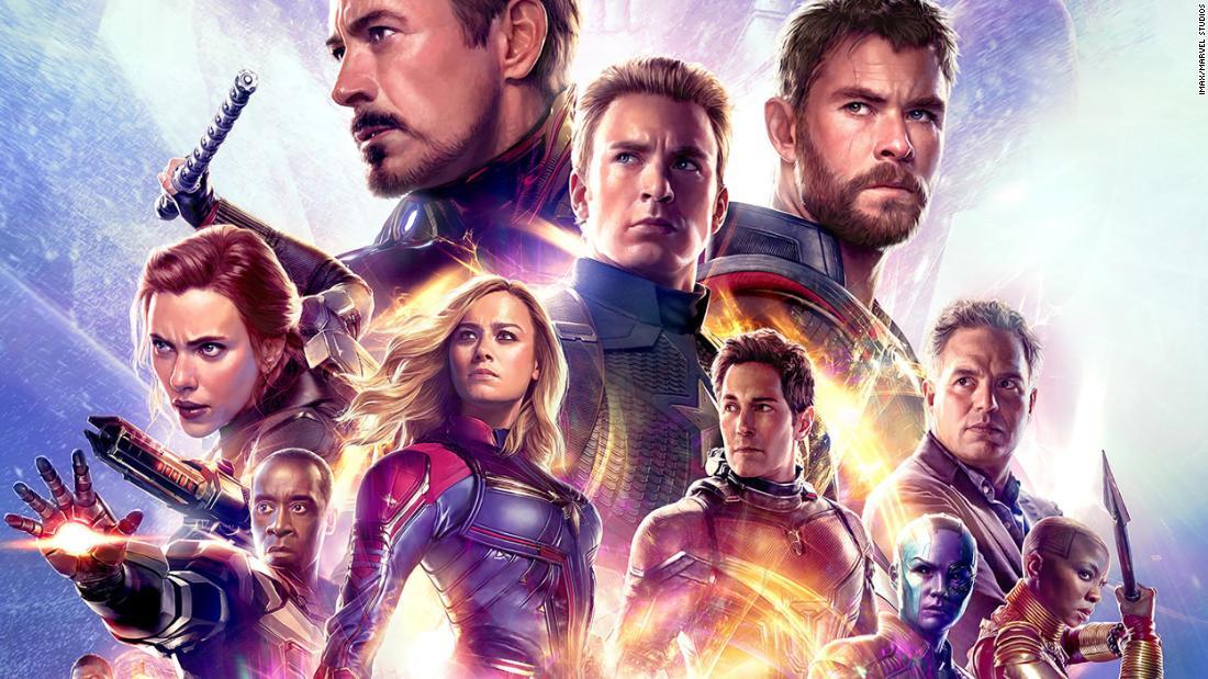 8-Best-Superhero-Movies-on-Disney-Plus