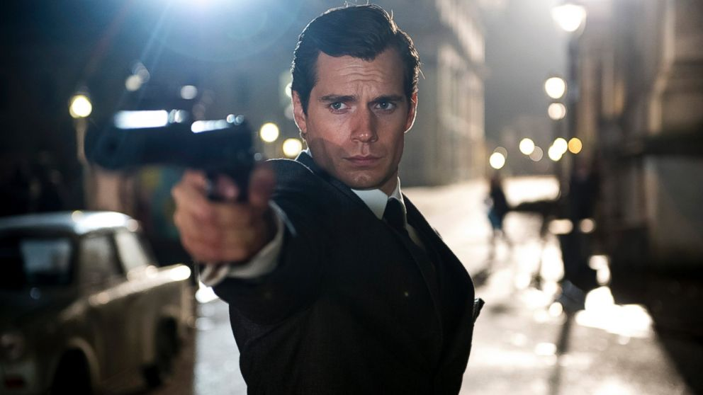 8 Brilliant Spy Movies That Are Worth Watching Again