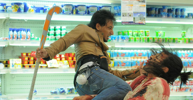 8-Zombie-apocalypse-movies-on-Netflix
