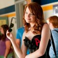 8-chick-flicks-every-single-should-watch-on-valentines-day