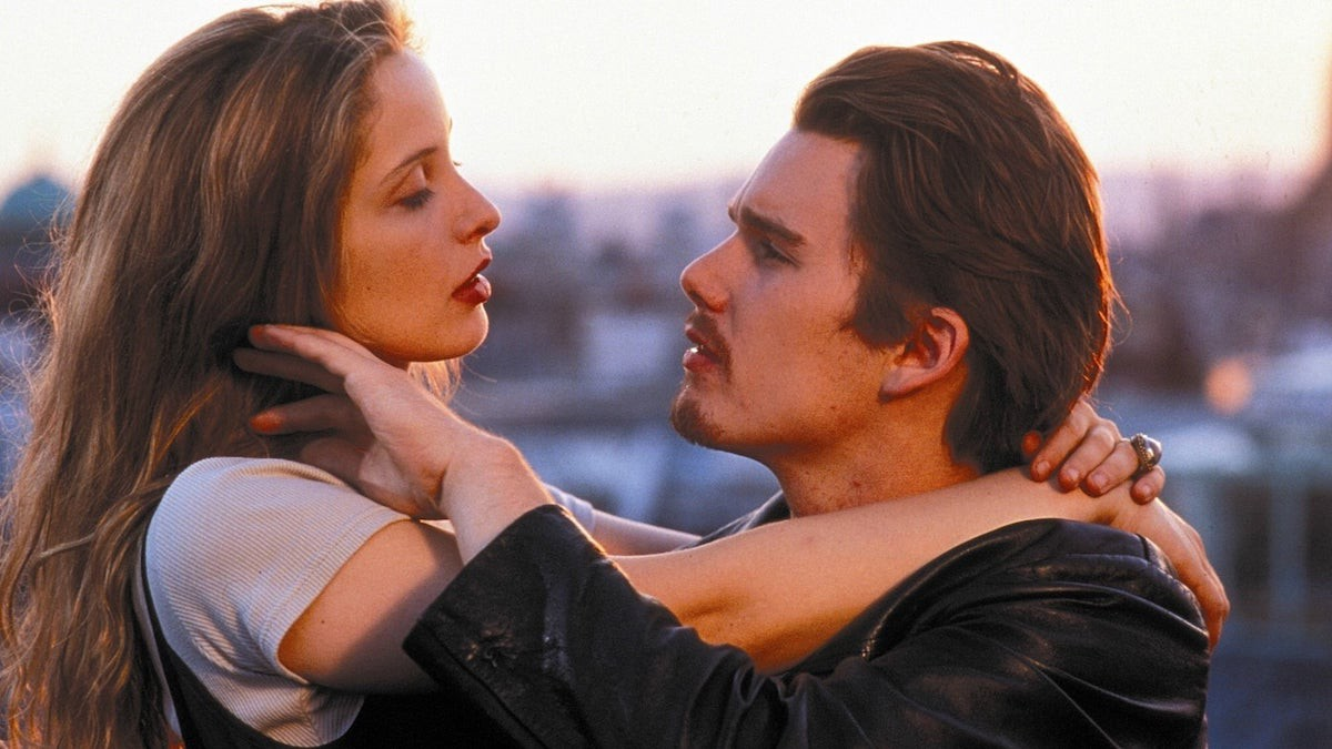 Romantic-Movies-To-Stream-On-Your-Movie-Date-Night