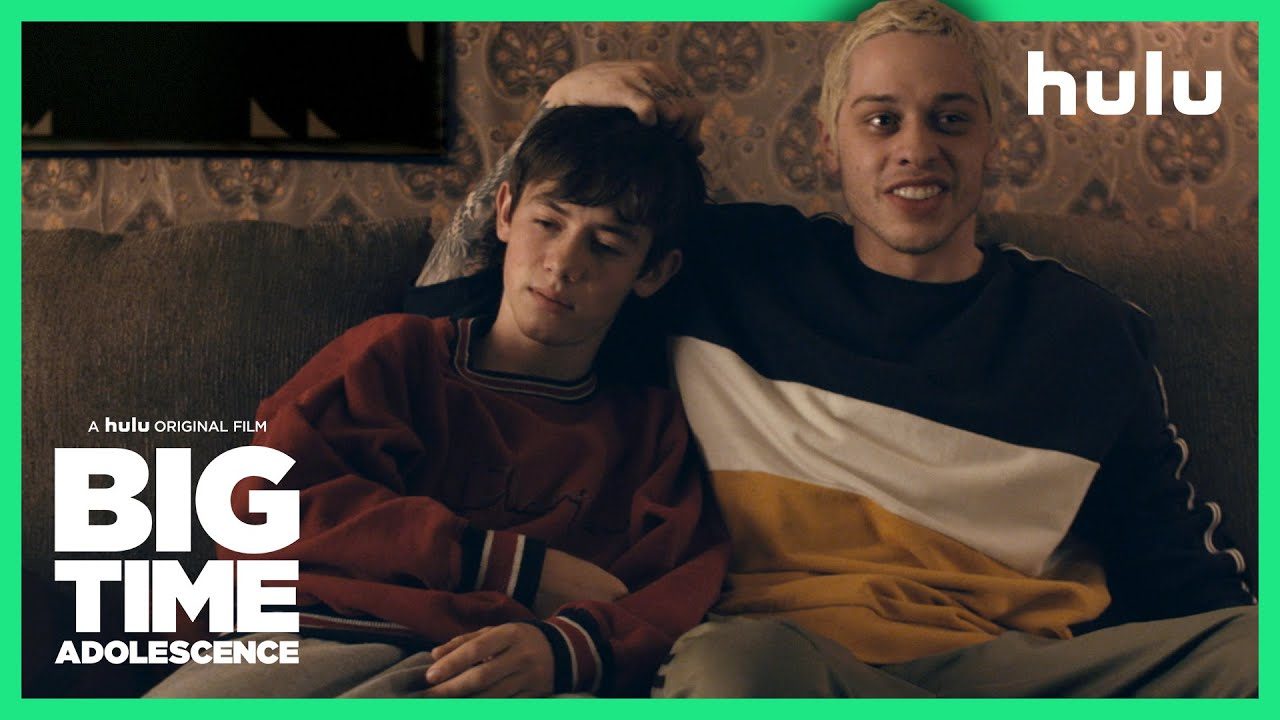 big-time-adolescence-trailer