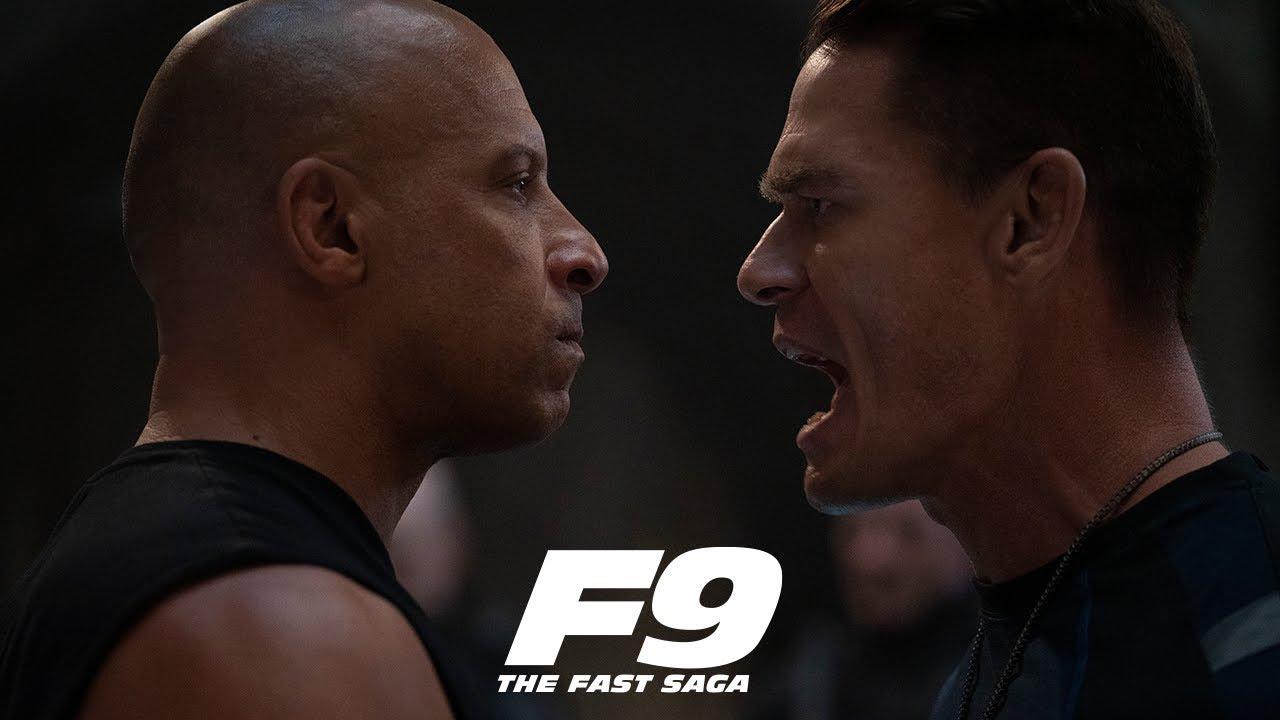fastfuriousNine2