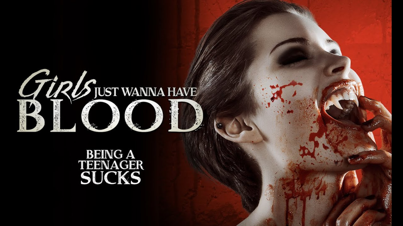 girlssuckblood