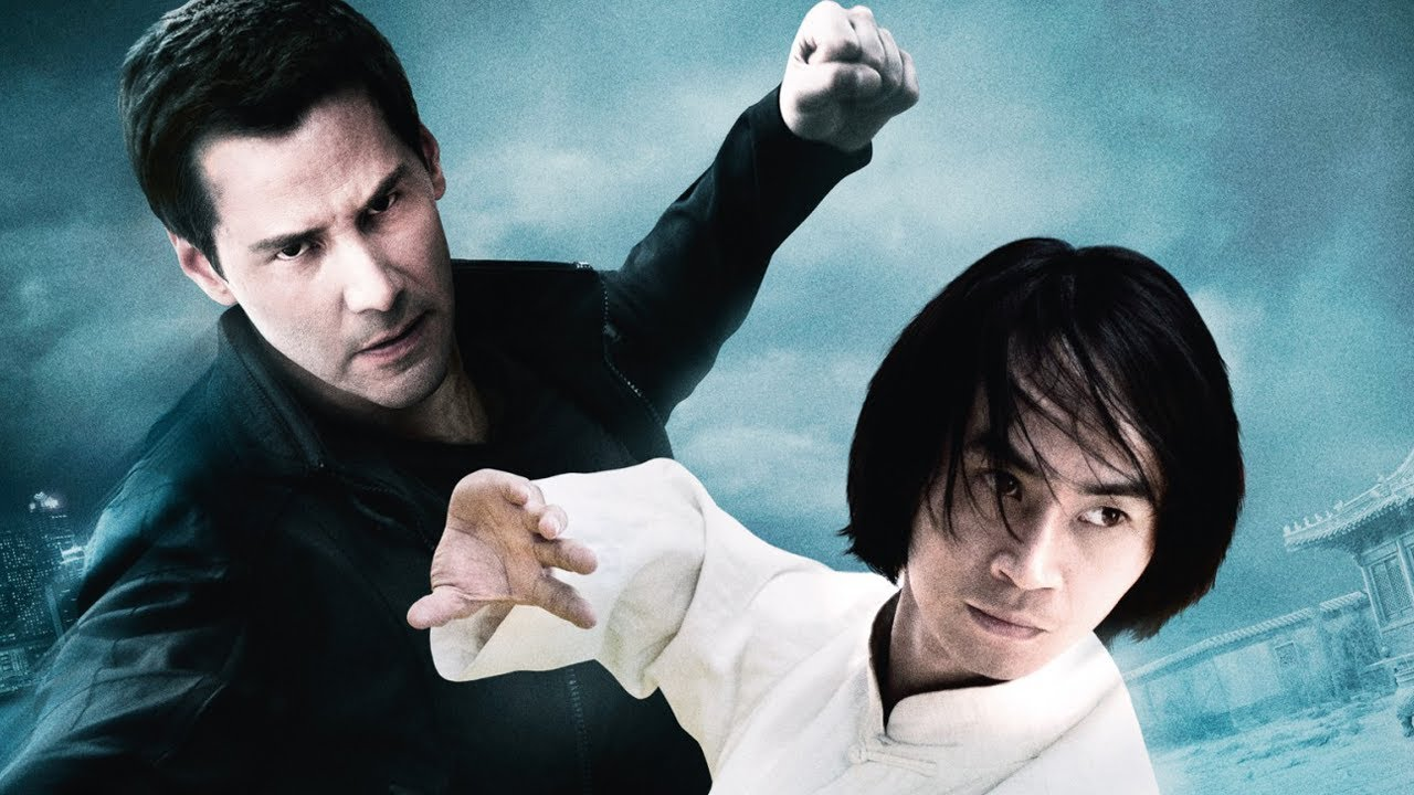 martialartsmovie