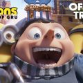 minions-the-rise-of-gru-trailer