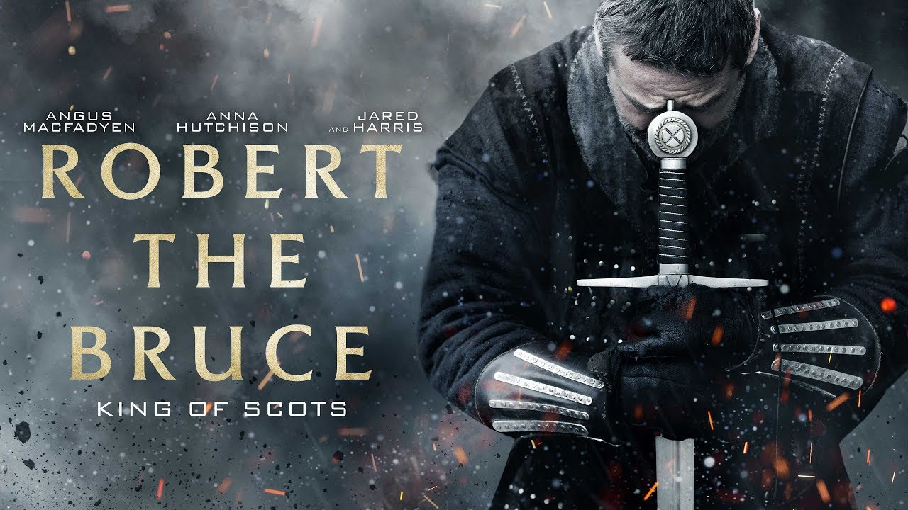 robert-the-bruce-trailer