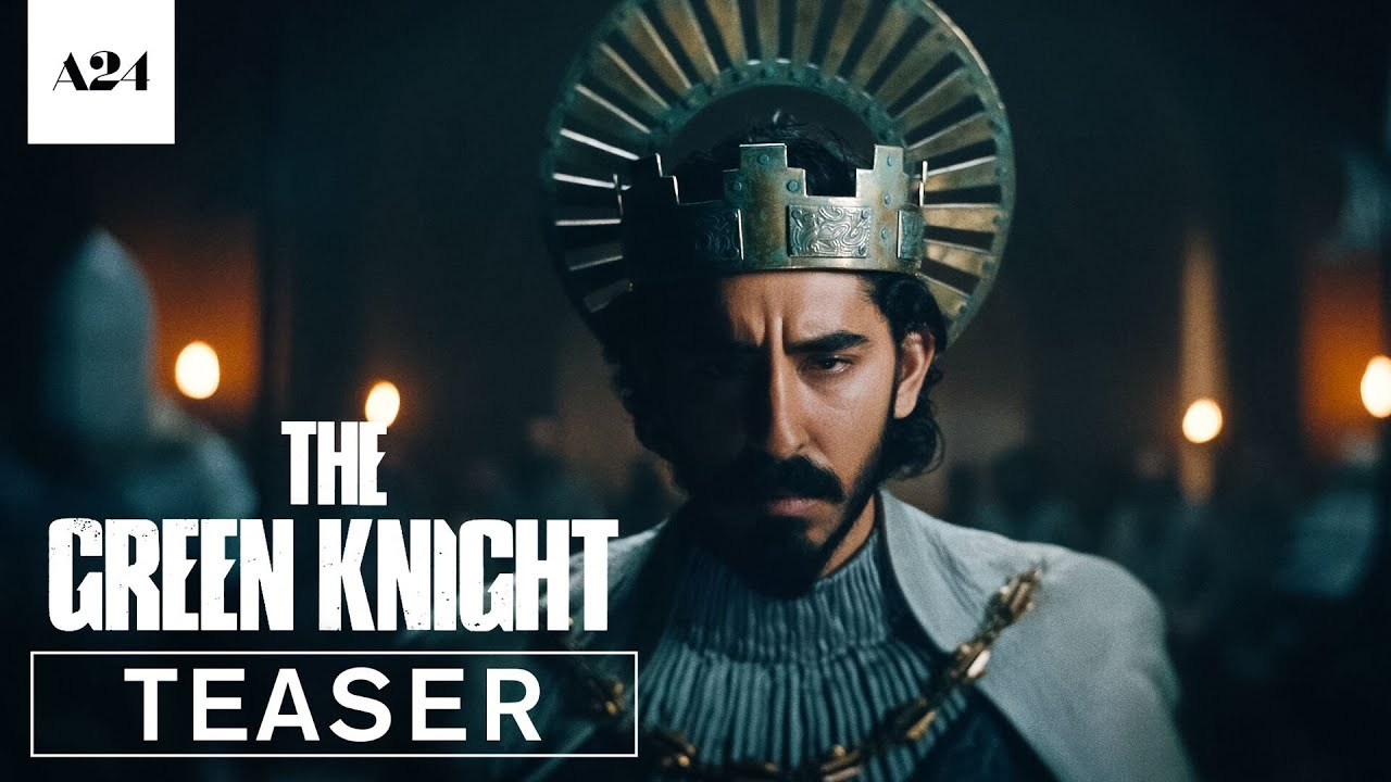 the-green-knight-trailer
