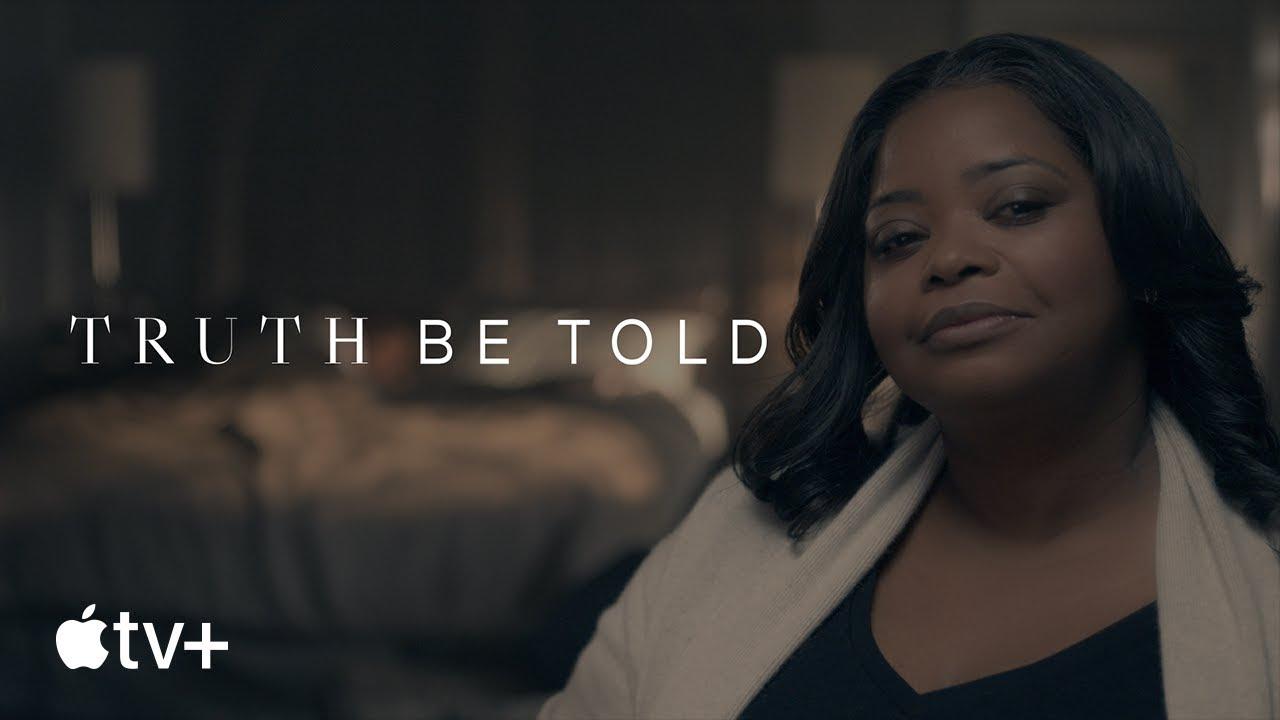 truthbetold trailer