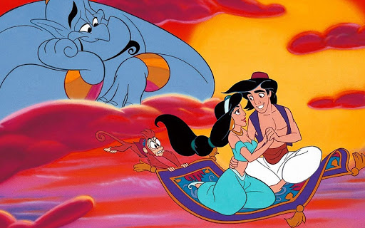 aladdin-is-set-in-post-apocalyptic-future