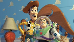 all-pixar-characters-live-in-the-same-universe