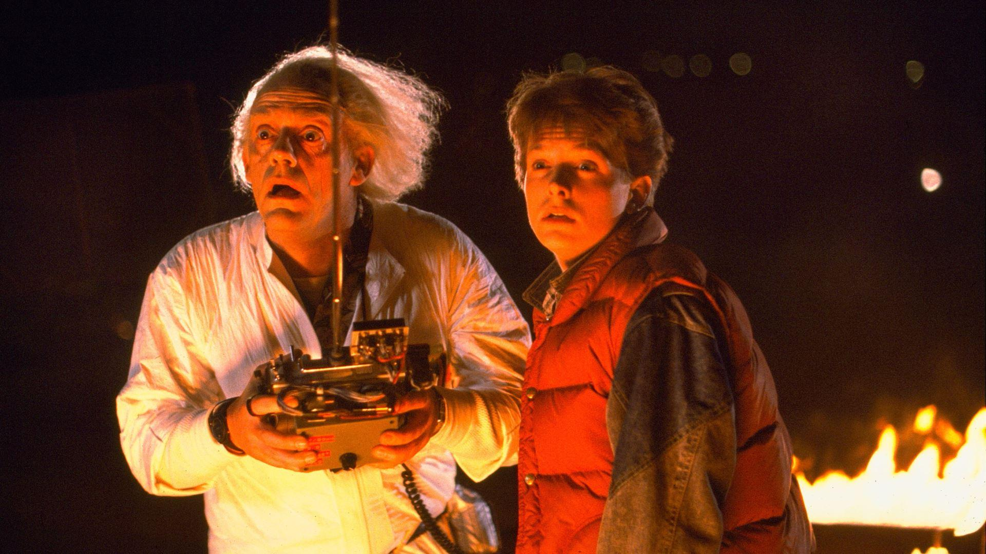 doc-brown-was-suicidal-in-back-to-the-future