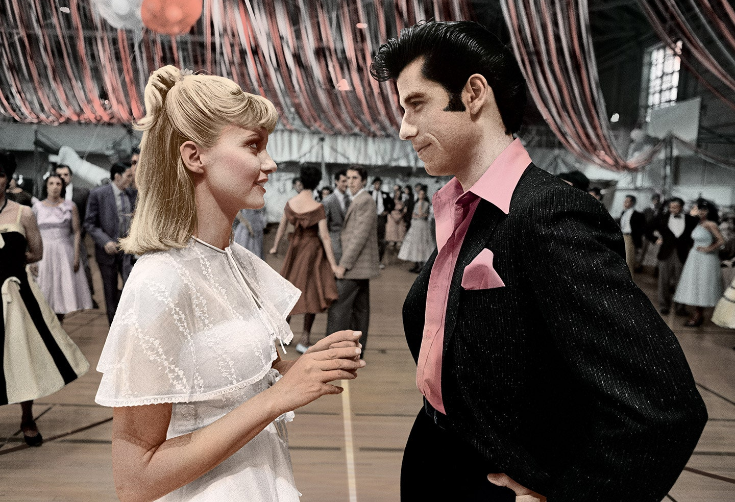 grease-fan-theory-sandy-is-dead