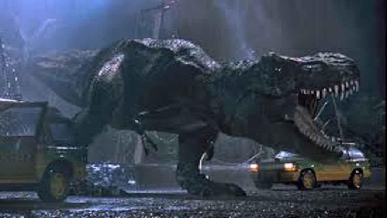 jurassic-park-dinosaurs-are-not-real