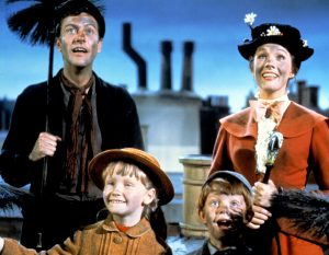mary-poppins-is-timelord