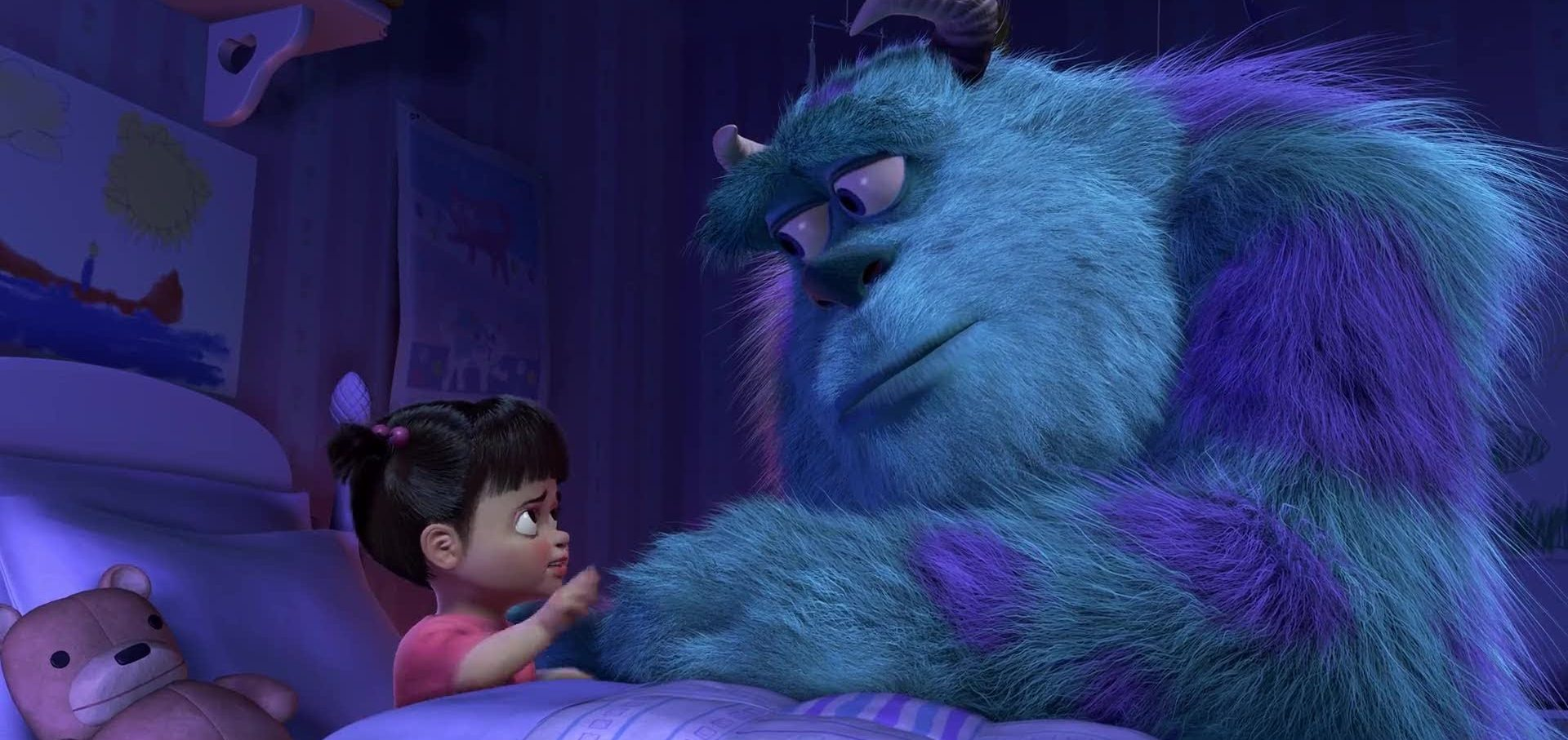 monsters-inc-monsters-are-scared-of-black-death