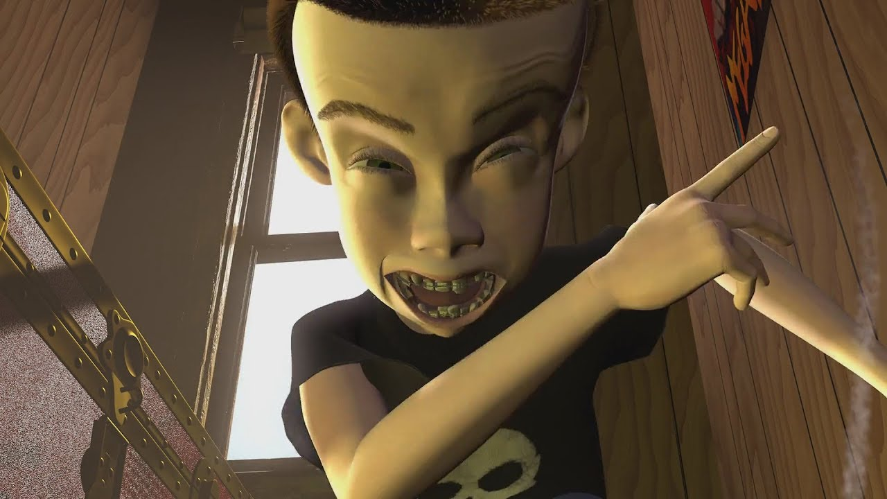 sid-grows-to-become-garbage-man-in-toy-story-3
