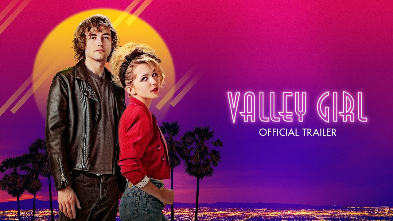 valleygirltrailer