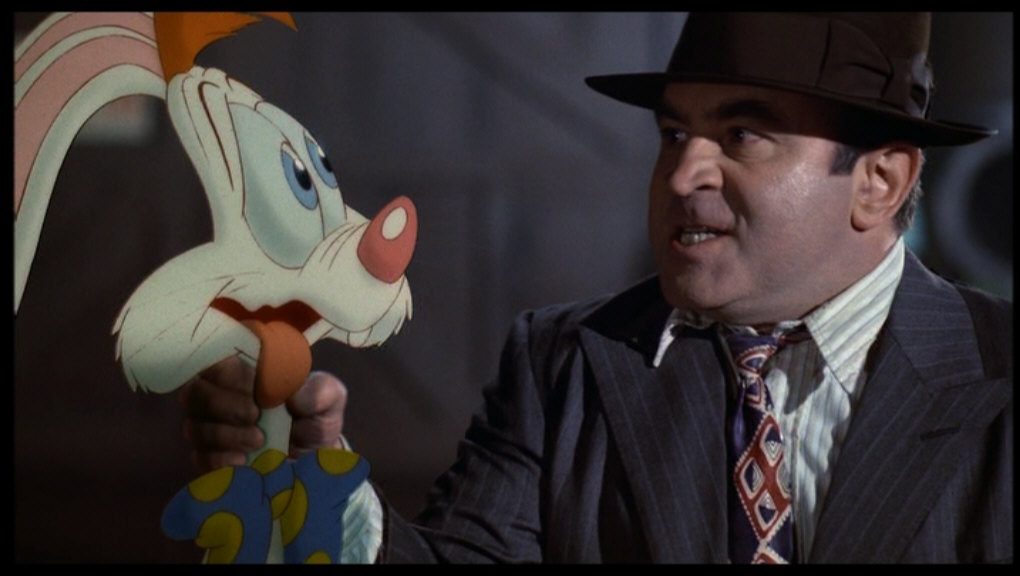 who-framed-roger-rabbit-is-about-racial-segregation