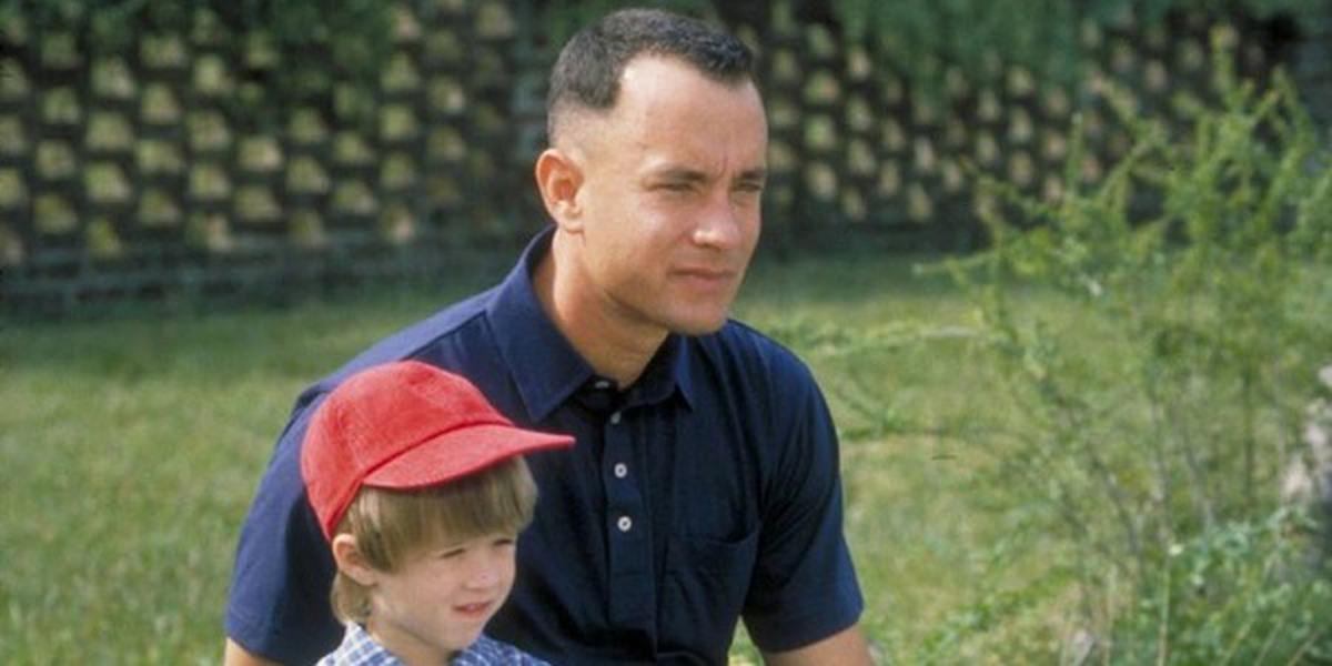 Forrest-Jr-is-Not-Forrest-Gumps-Biological-Child