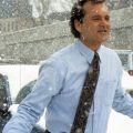 In-Groundhog-Day-Bill-Murray-Is-Buddha-and-Punxsutawney-Is-Purgatory