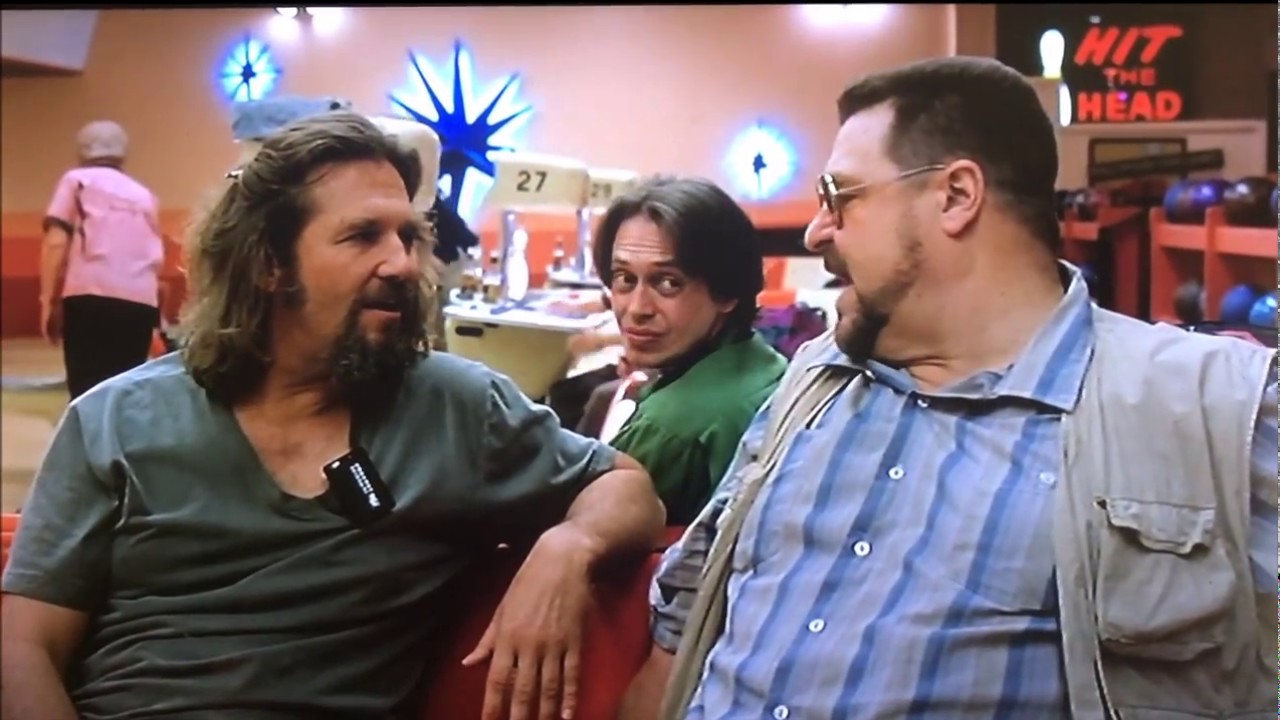 In-The-Big-Lebowski-Donny-Doesnt-Exist