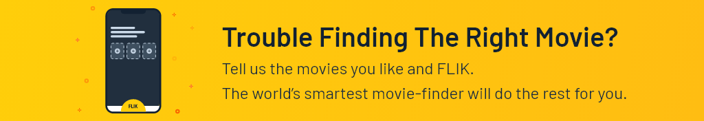 Try Out Our Smart Movie Recommendations Engine