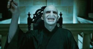 are-voldemort-and-hitler-the-same