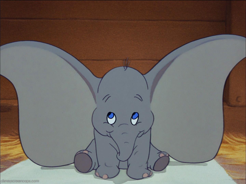 dumbo-is-biracial-elephant