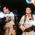ghostbusters-died-when-they-crossed-streams
