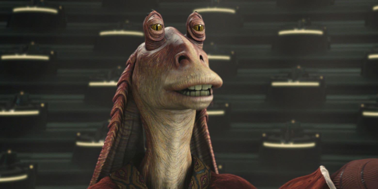 jar-jar-binks-is-none-other-than-supreme-leader-snoke