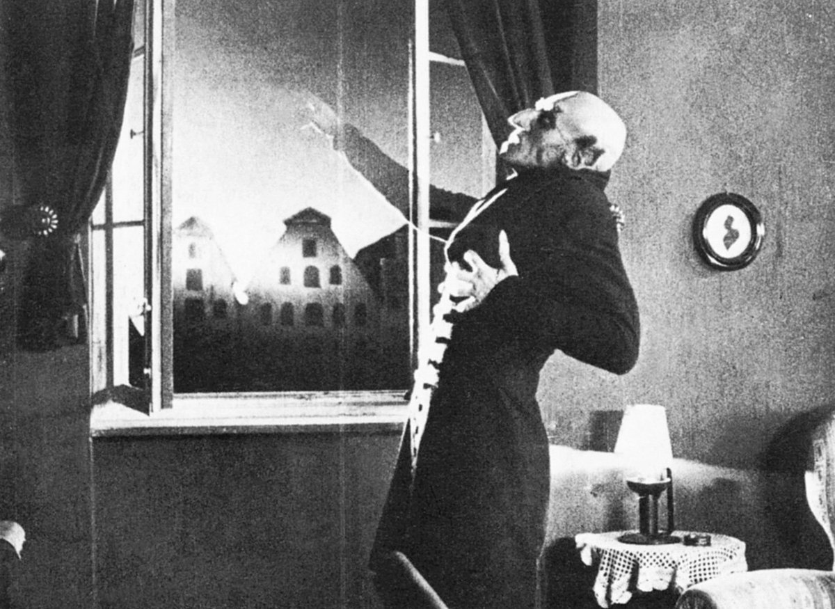 nosferatu-featured-an-actual-vampire