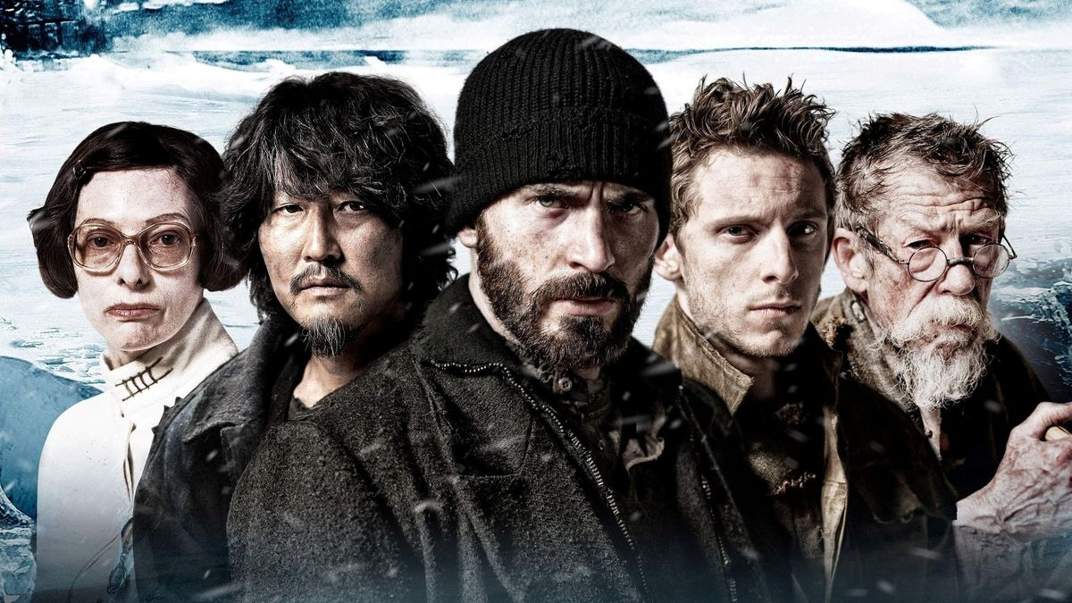 snowpiercer-is-direct-sequel-to-willy-wonka