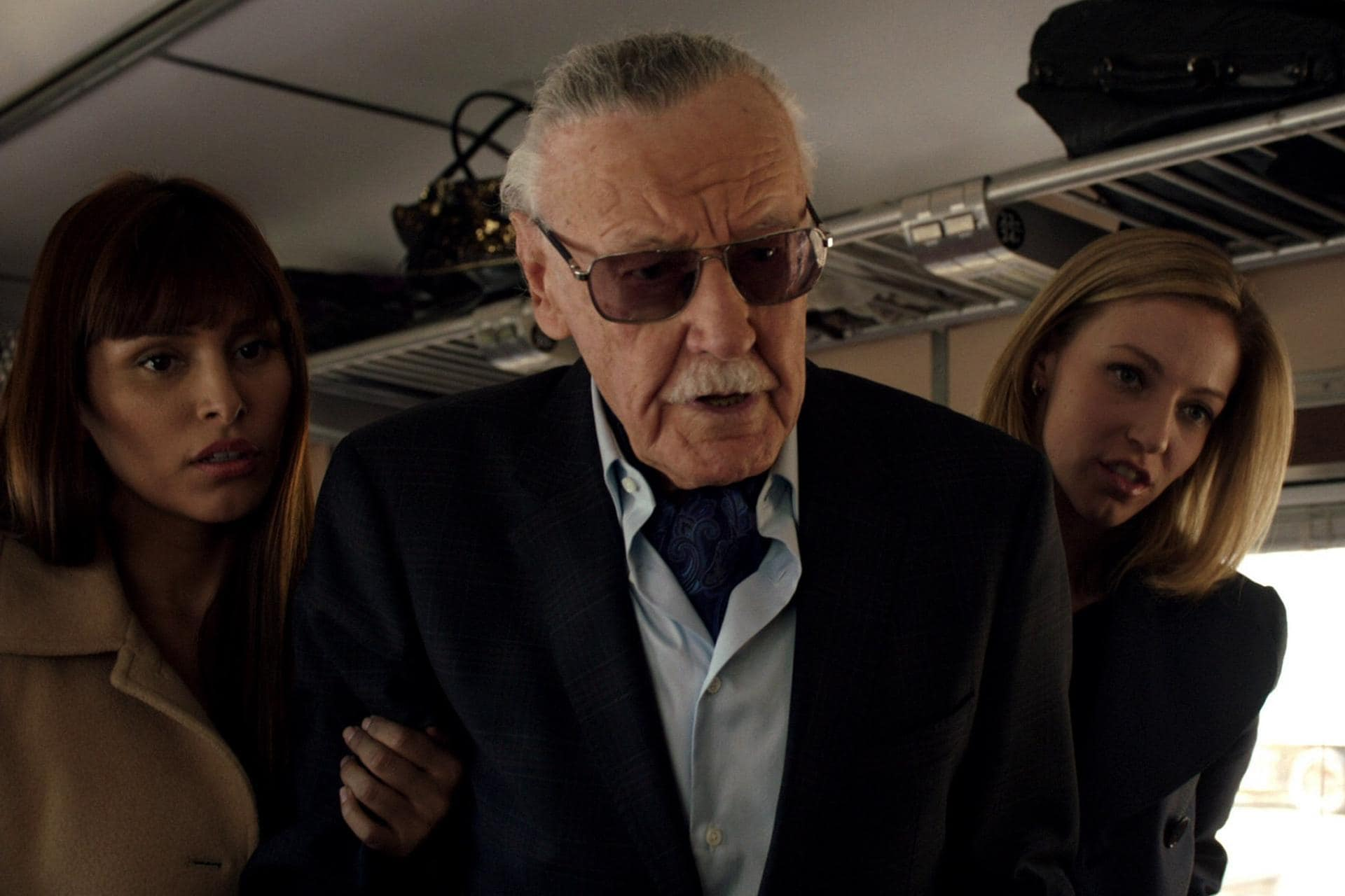 stan-lee-is-a-watcher